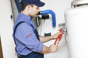 baker-and-sons-hot-water-heater-repair-3
