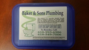 bacteria-treatment-baker-and-sons